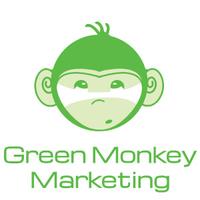 Green Monkey Marketing