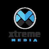 Xtreme Media