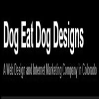 Dog Eat Dog Designs