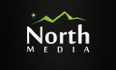 North Media