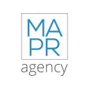 MAPRagency