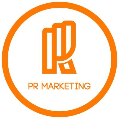 PR Marketing Group