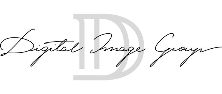 Digital Image Group