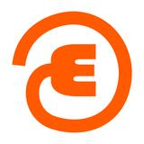 Electric Orange Creative