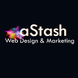 aStash Web Design & Marketing