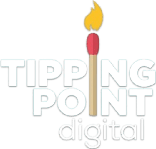 Tipping Point Digital