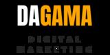 DaGama Web Studio