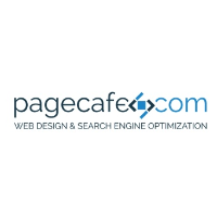 Pagecafe Internet Consulting, Inc.