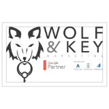 Wolf & Key Marketing