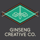Ginseng Creative