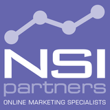 NSI Partners