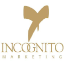 Incognito Marketing