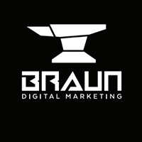 Braun Digital Marketing