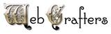 WebCrafters LLC