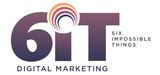 6iT Marketing