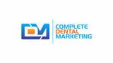 Complete Dental Marketing