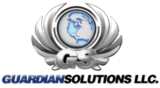 Guardian Solutions LLC