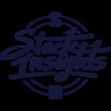 Steck Insights Web Design