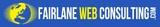 Fairlane Web Consulting
