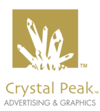 Crystal Peak Design