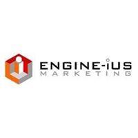 Engine-ius Marketing, Inc.