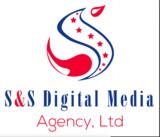 S&S Digital Media Agency, Ltd