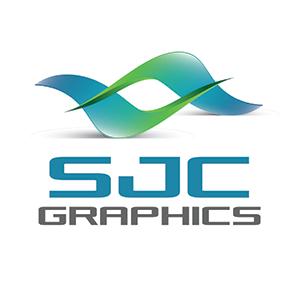 SJC Graphics