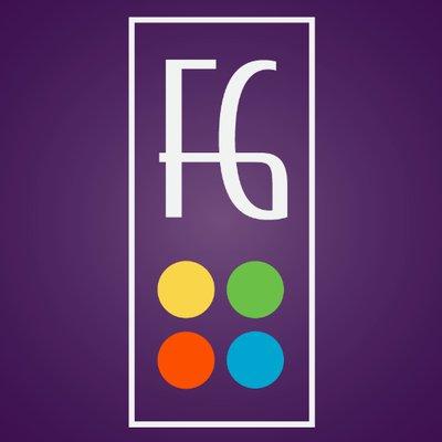 Fusion Group USA