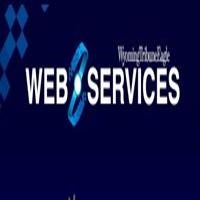 WTE Web Services