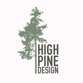 High Pine Design
