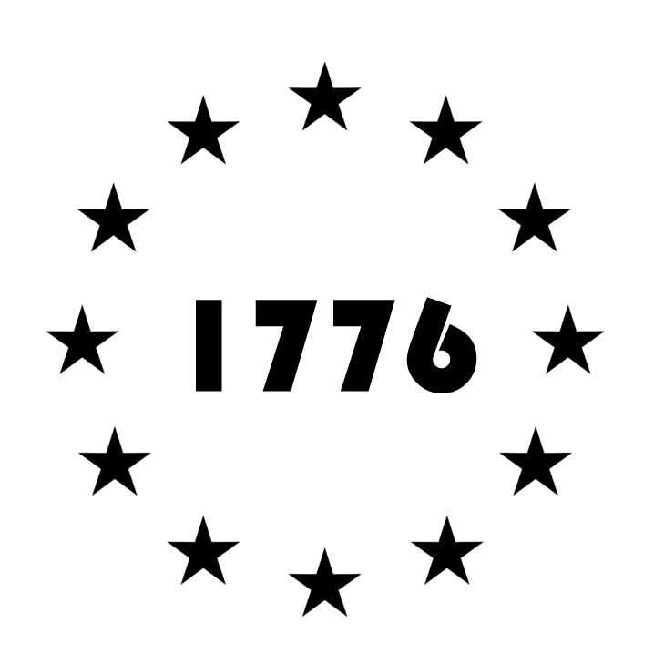 Marketing 1776