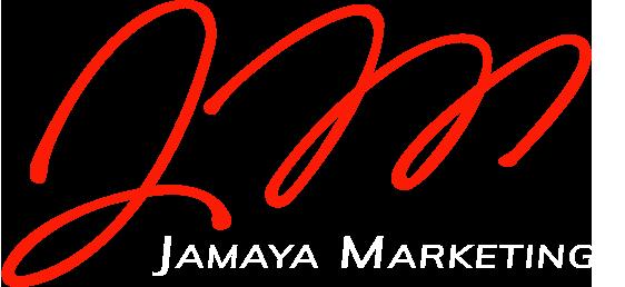 Jamaya Marketing
