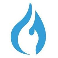 Grofire