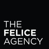 Felice Agency