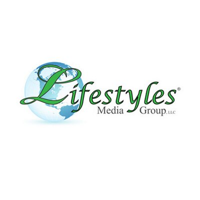 Lifestyles Media Group .