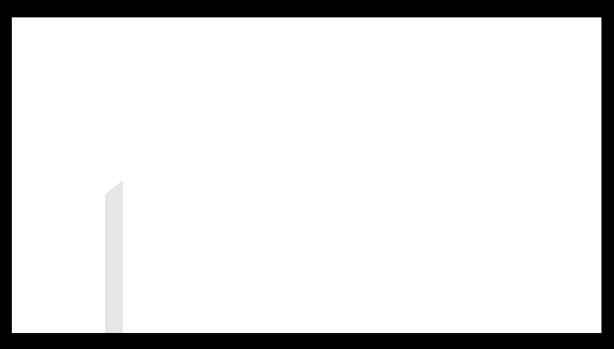 Zazen Design