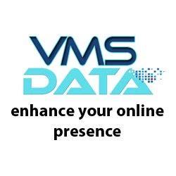 VMS Data
