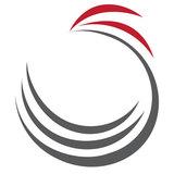 Webdesign Phoenix