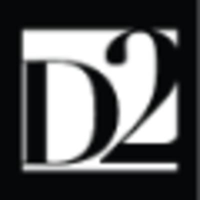 D2 Media Consultants