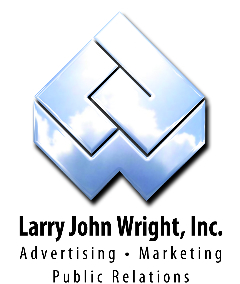 Larry John Wright Inc.
