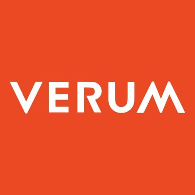 Verum Digital Marketing
