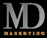 Mesa Digital Marketing