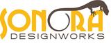 Sonora DesignWorks, Inc.