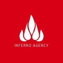 Inferno Agency