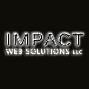 Impact Web Solutions LLC