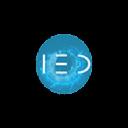 Intuitive Edge Design