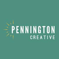 Pennington Creative