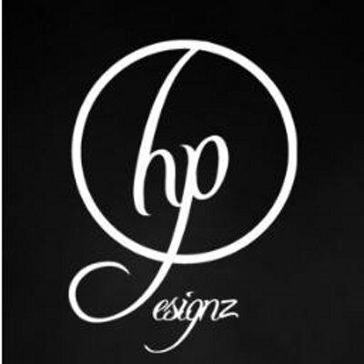 HP Designz