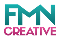 FMN Creative, LLC