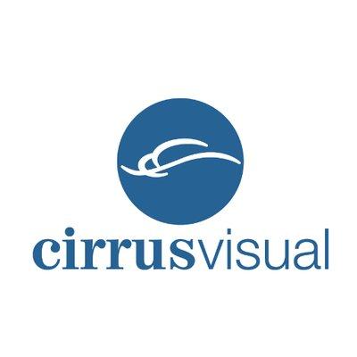 Cirrus Visual Communication